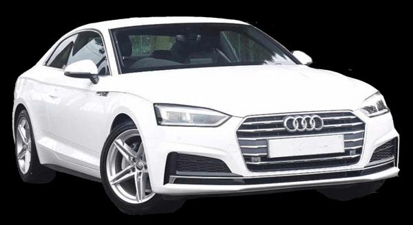 Audi Servicing, Luton