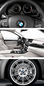 BMW Service Price List for Harpenden Autos
